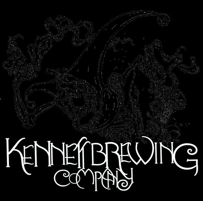 Kennett Brewing Company by Chris & Jen Braunstein —Kickstarter