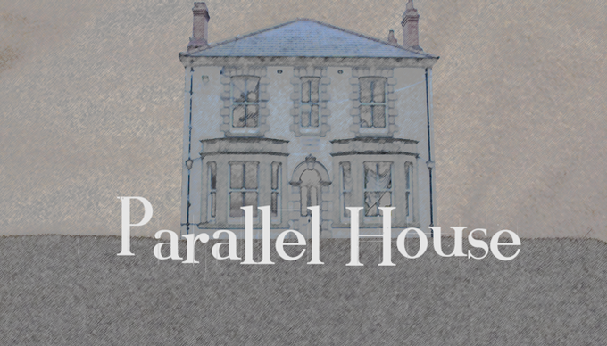 Find Parallel House On IMDB