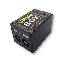 UMMU Box v1