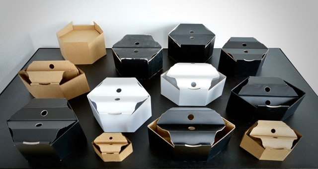 Various Prototypes for Pillar, in different construction techniques, materials, heights and weights.