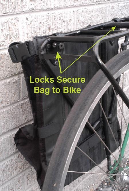 Lock Details