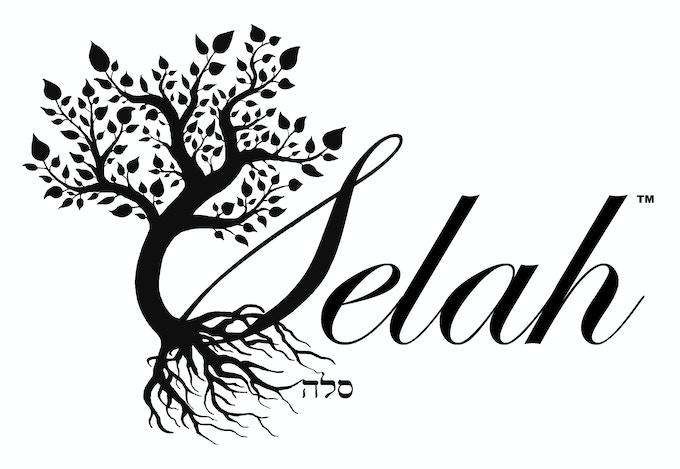 Selah™ : Project Codify by Andrea Martin — Kickstarter