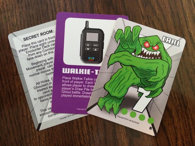These Bonus Cards are immediately playable in the basic set.