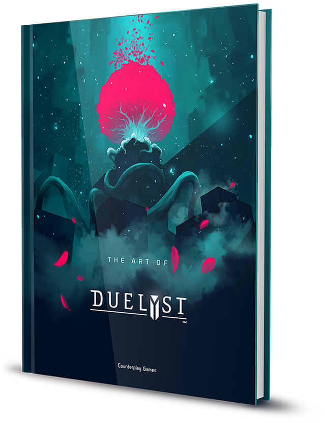 Book Cover Art Cost ~ Dawn of the duelysts matcherino info spelljammer skin