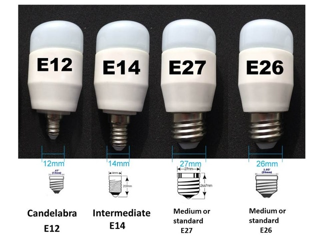 Lumini A Simple Bluetooth Smart Bulb For Everyone By