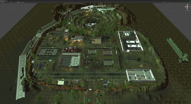 Wasteland 2 By Inxile Entertainment Kickstarter
