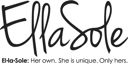 Create personalized boutique-quality jewelry! by EllaSole