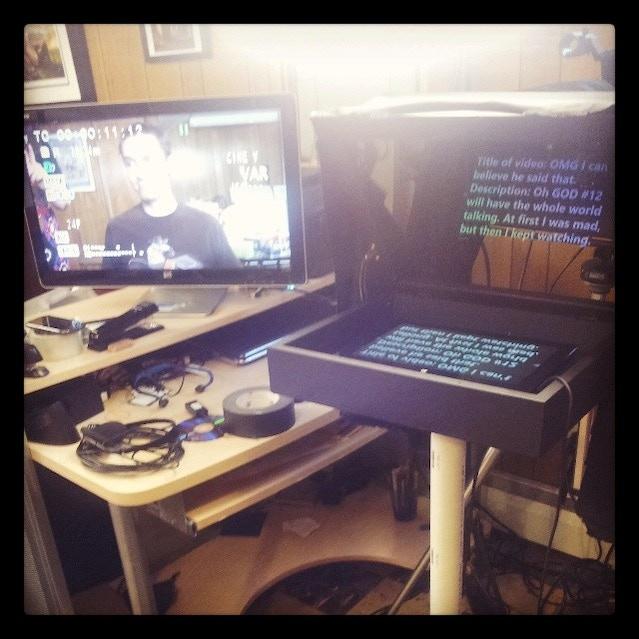 Nerd vs  Geek Season 1 DVD + New Episodes! by Stephanie