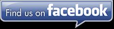 http://www.facebook.com/buffaloandcompany