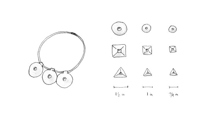 D+Y Workshop Soft Tiles by D+Y Workshop — Kickstarter