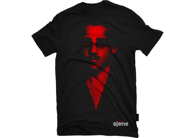 T-Shirt disigned by BracaBurazeri