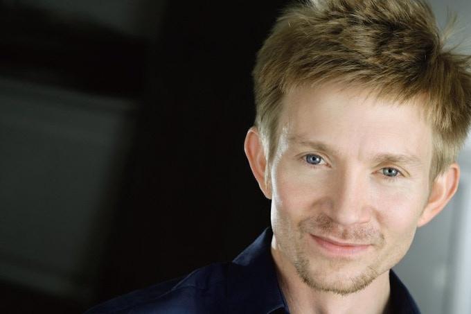 Michael Burnet: Producer/Fight Choreographer