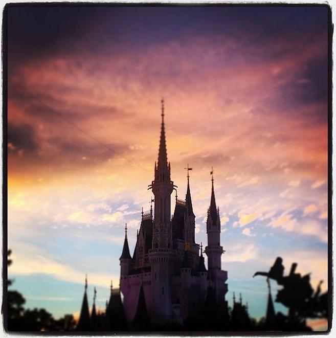 The Dark Side Of Disney A Documentary Film By Philip B Swift - The dark side of disney