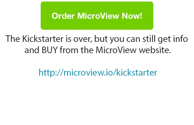 Click here to visit http://microview.io/kickstarter