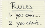 Click here for Cribbage Rules