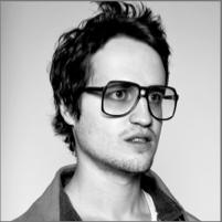 Jake Lodwick (creator of Vimeo, Elepath)