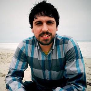 Billy Wirasnik: Sound Designer/Story Development