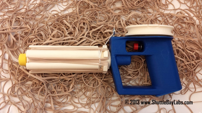 Rubber Band Blaster-32