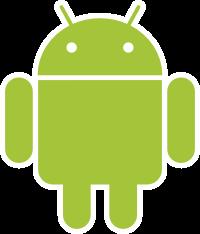Android & iPad support unlocked!