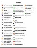 Quick Symbols