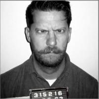Gavin McInnes (Founder of Vice Magazine)