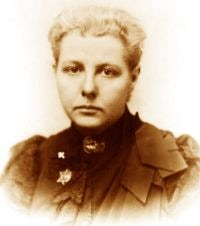 This novel & project is dedicated with respect to Annie Besant (1847 - 1933), organiser of the London matchgirl strike of 1888.