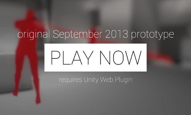 21+ Superhot Free Download Full Game Unblocked JPG