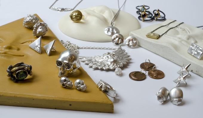 helena design ethiopian jewelry anthony lentfine jewelry by david lent kickstarter