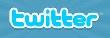 Follow us on Twitter @ChaosPublishing