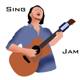 Singer Songwriters can use RoboTar to experiment with chord voicings and melodies or practice lead guitar while letting RoboTar play rhythm for you!