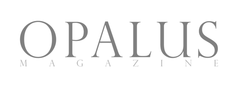 OPALUS MAGAZINE - Jump for Joy!
