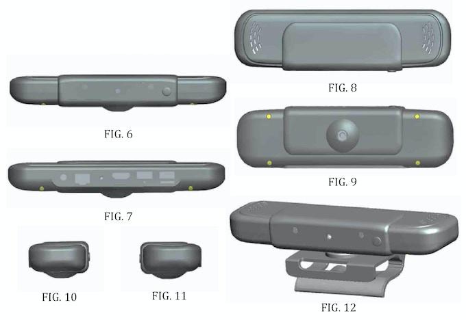 TVPRO design profile