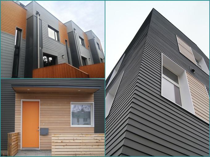 E+ Roxbury & Jamaica Plain Pilot Homes, Boston MA