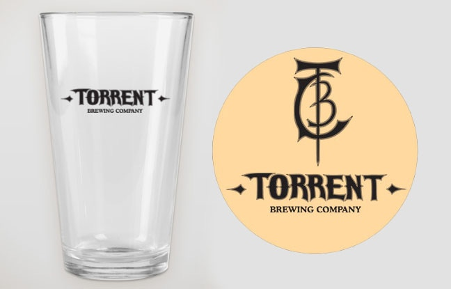 torrent brewing facebook