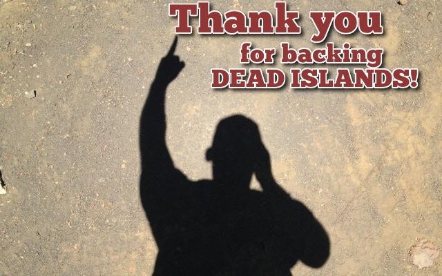 Dead Island Auto Aim