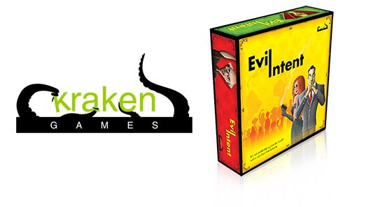 www.krakengames.com