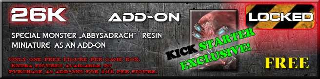 26K  ADD-ON free and exclusive