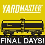 Yardmaster rule the rails by crash games kickstarter for 51090 text