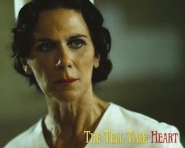 Desiree Gould as Nurse Maillard
