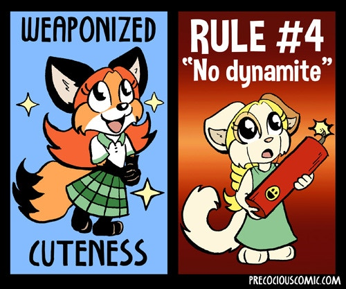 Here are two window cling designs! Check up the updates section for the others!
