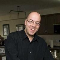Andrew 'Pheylorn' Medeiros, Designer of Urban Shadows