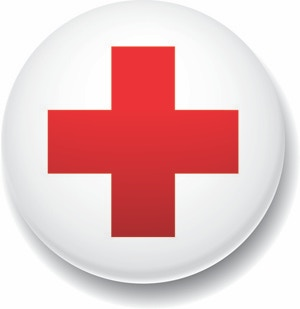 The American Red Cross and the Heimlich Maneuver share a complicated history.