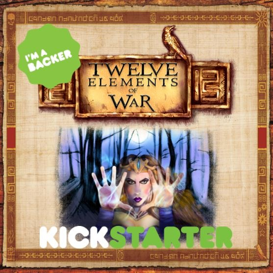 Backer Avatar 1