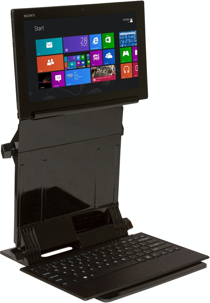 Sony VAIO Tap 11 Tablet PC
