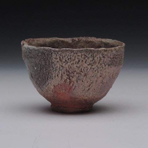 #6. Carved Sake Cup ($44)