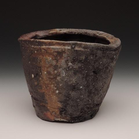 #17.  Ember Buried Vessel ($270)