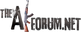 theAKforum.net