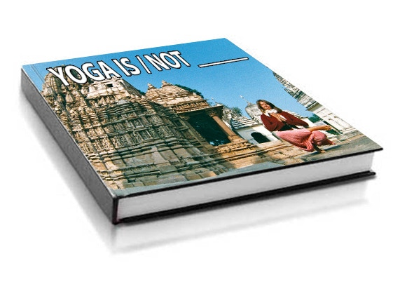 Example of the book cover (click to preview the book)