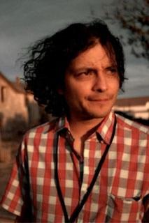 Michael Ray Escamilla-Director