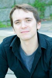 Cory Misek-Associate Producer